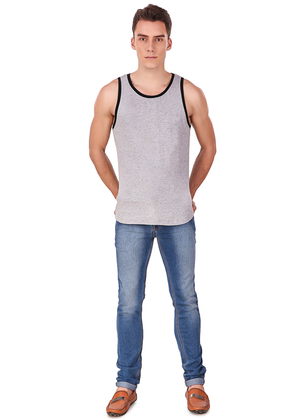 Tank-Top-for-Men-Sport-Grey-front-full