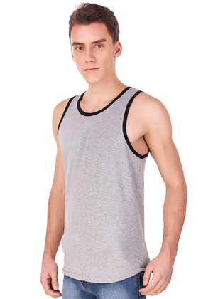 Tank-Top-for-Men-Sport-Grey-left