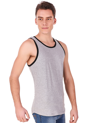 Tank-Top-for-Men-Sport-Grey-right