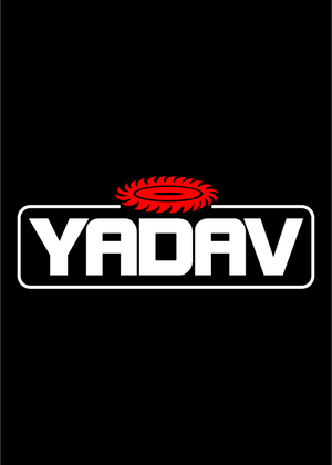 Yadav T-Shirt for Men Graphic