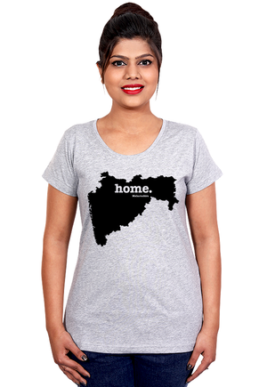 maharashtra-HOME-TEE-ONLINE-INDIA-AT-GAJARI