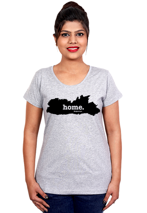 meghalaya-HOME-T-FOR-WOMEN-INDIA-AT-GAJARI