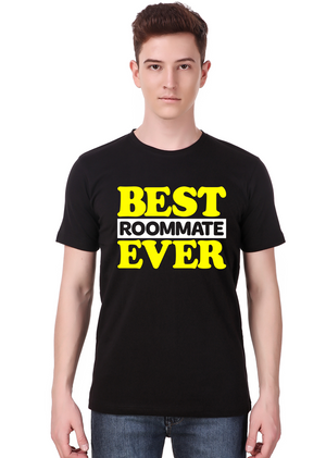 roommate-t-shirt-f