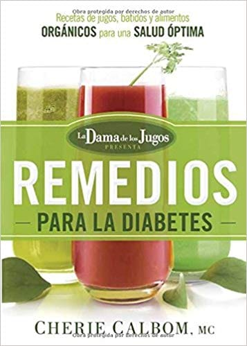 Los Remedios para la Diabetes