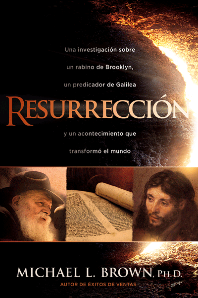 Resurreccion-Michael L. Brown