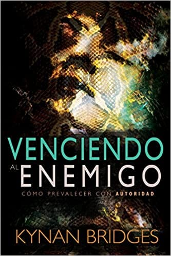 Venciendo al Enemigo