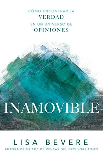 Inamovible-Lisa Bevere