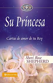 Su Princesa - Sheri Rose