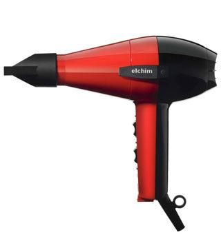 ELCHIM 2001 HIGH PRESSURE BLOW DRYER