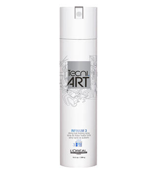 Load image into Gallery viewer, L'ORÉAL PROFESSIONNEL INFINIUM 3