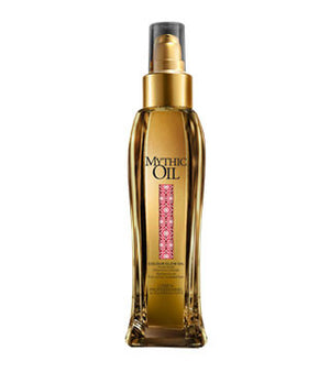 L'ORÉAL PROFESSIONNEL COLOUR GLOW OIL  MYTHIC OIL