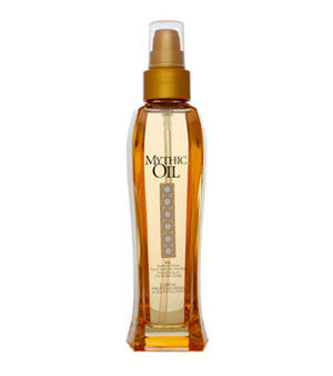 Load image into Gallery viewer, L'ORÉAL PROFESSIONNEL MYTHIC OIL