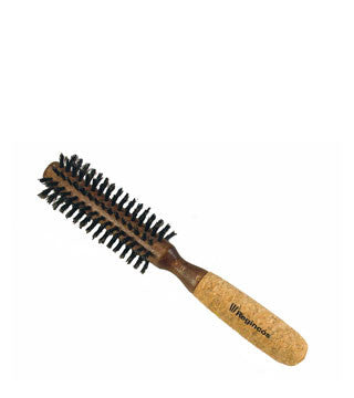 REGINCÓS CORK ROUND BRUSH 20329