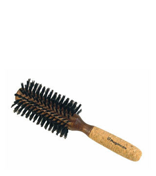 Large Round Brush #20429