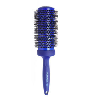 SPORNETTE LONG SMOOTH OPERATOR BRUSH #4475