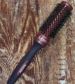 SPORNETTE MG-1 MAGNESIUM MIRACLE BRUSH