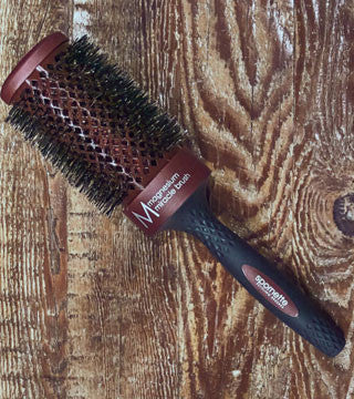 SPORNETTE MG-5 MAGNESIUM MIRACLE BRUSH