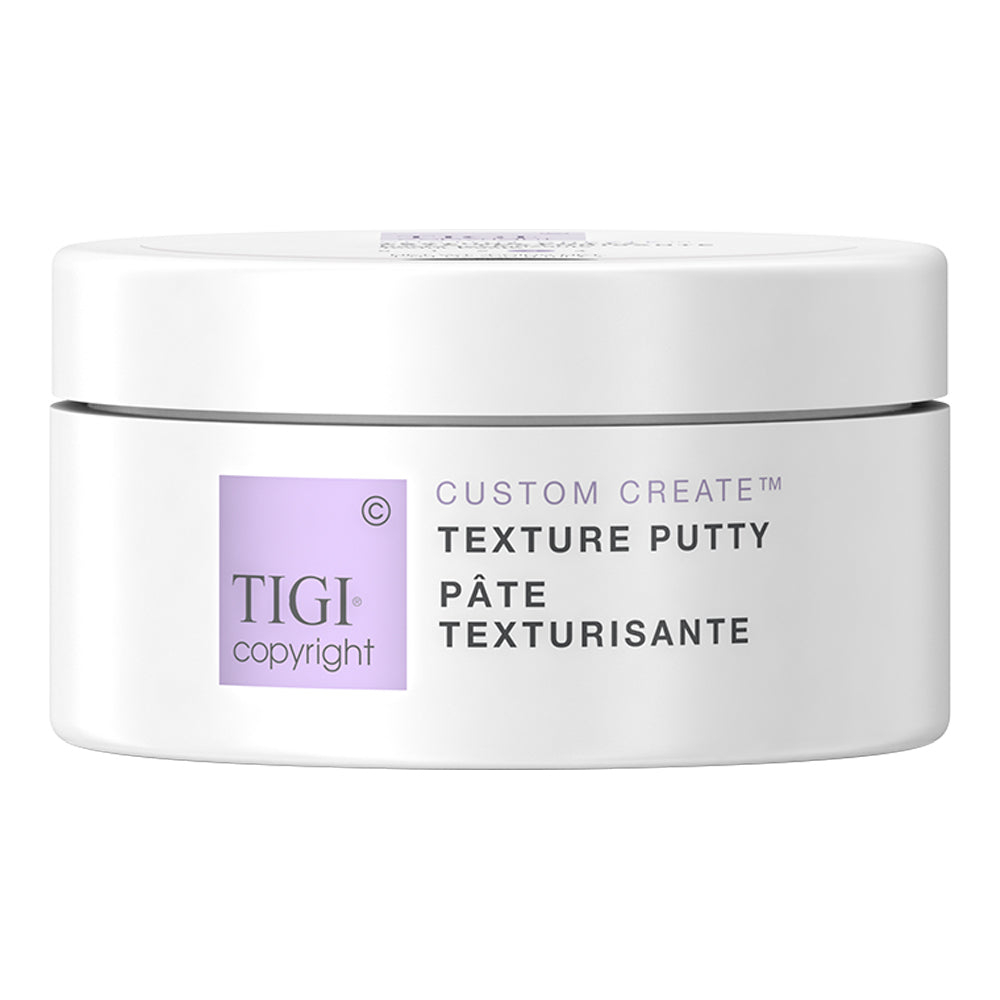 Custom Create™ Texture Putty