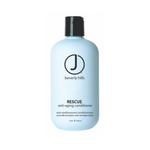 Rescue Anti-Aging Conditioner
