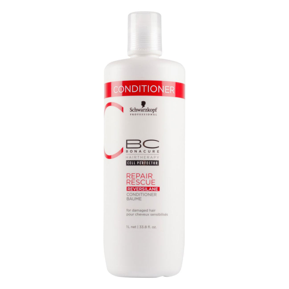 BC Repair Rescue Conditioner