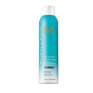 Load image into Gallery viewer, Moroccanoil Dry Shampoo Dark Tones