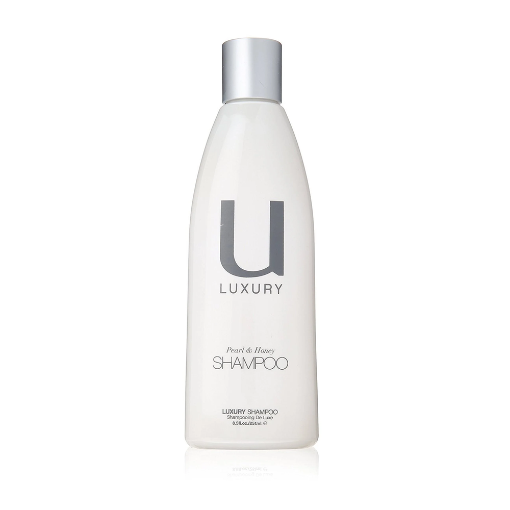 LUXURY Shampoo
