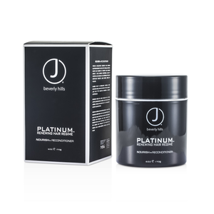 Load image into Gallery viewer, Platinum Nourish Reconditioner