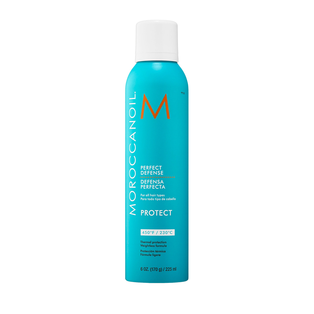 Load image into Gallery viewer, Moroccanoil Perfect Defense