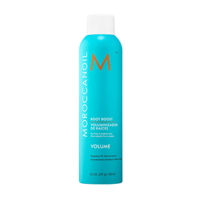 Load image into Gallery viewer, Moroccanoil Root Boost