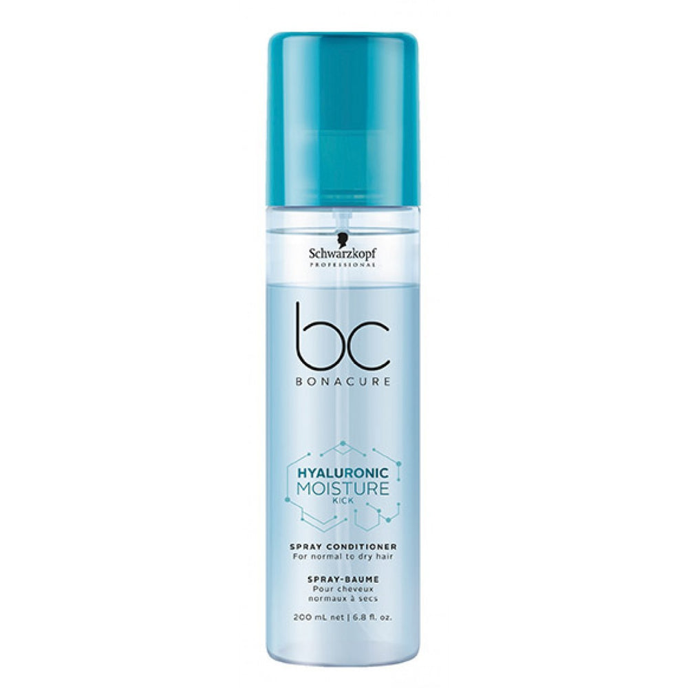 BC Moisture Kick Spray Conditioner