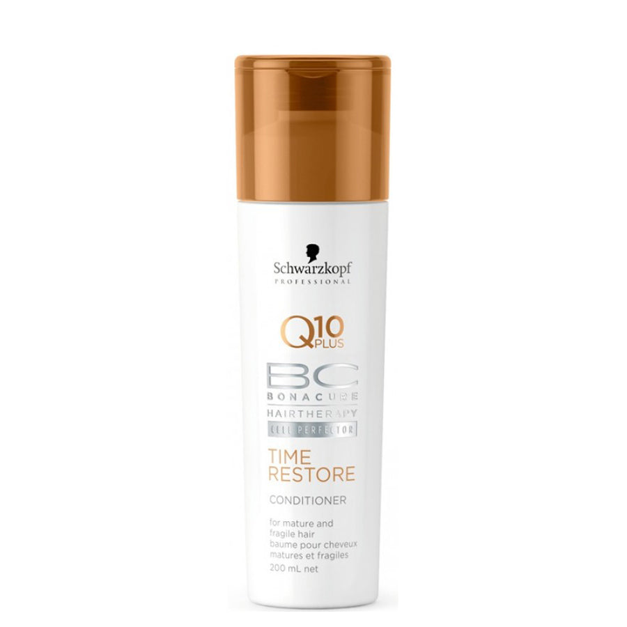 BC Time Restore Conditioner