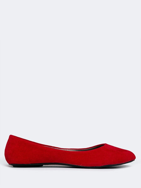 West Blvd Ballet-144 - Red