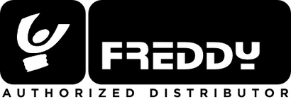FreddyClothing.co.uk