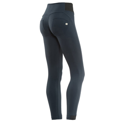 SKINNY NAVY D.I.W.O.® PRO BEAUTY EFFECT HIGH WAIST