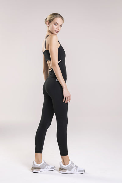 ACTIVEWEAR BODYSUIT