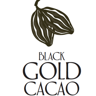 Black Gold Cacao