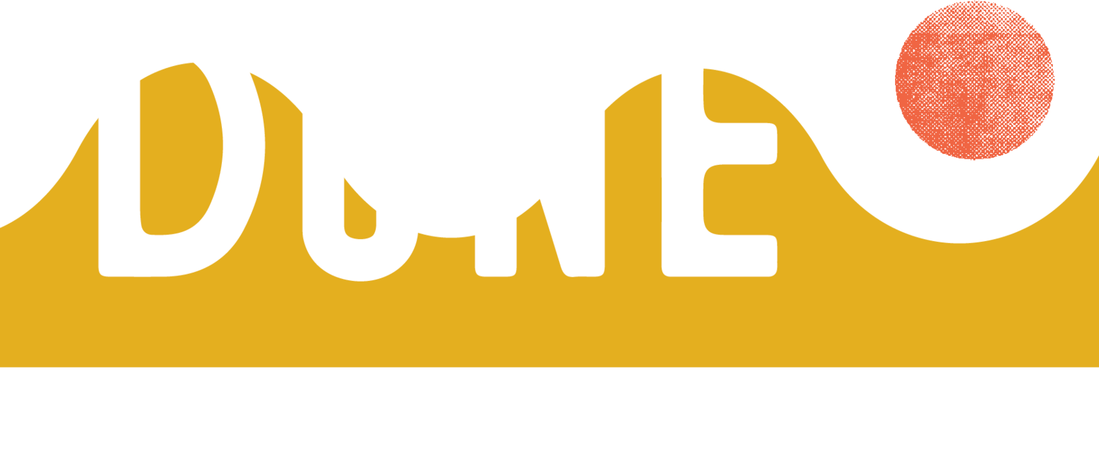 DUNE COFFEE ROASTERS