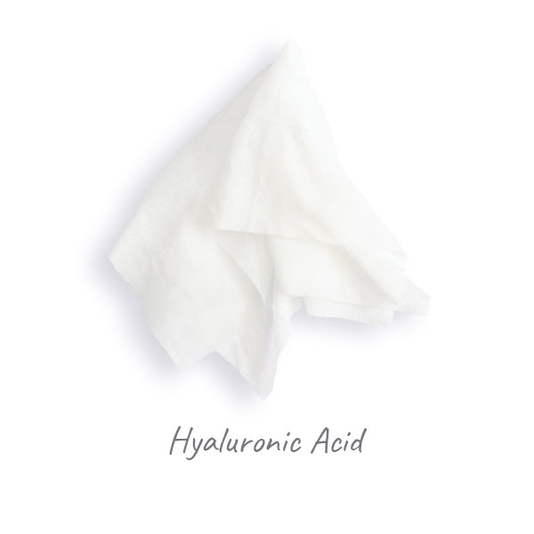 Hydrating Micellar Cleansing Wipes Product