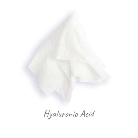 Hydrating Micellar Cleansing Wipes