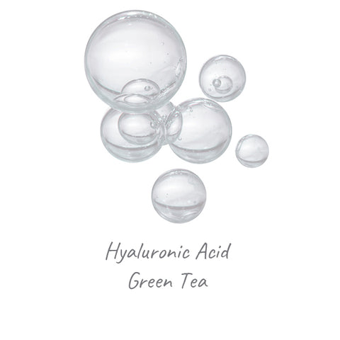 Hydrating Mist Product
