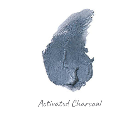 Purifying 2-in-1 Charcoal Mask Product