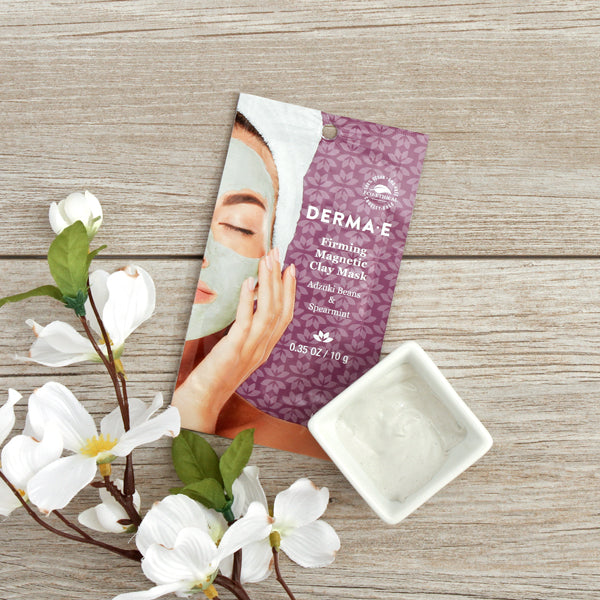 Firming Mask bundle