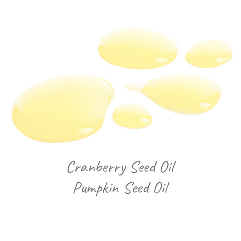 Illuminating Rosehip & Cranberry Face Oil