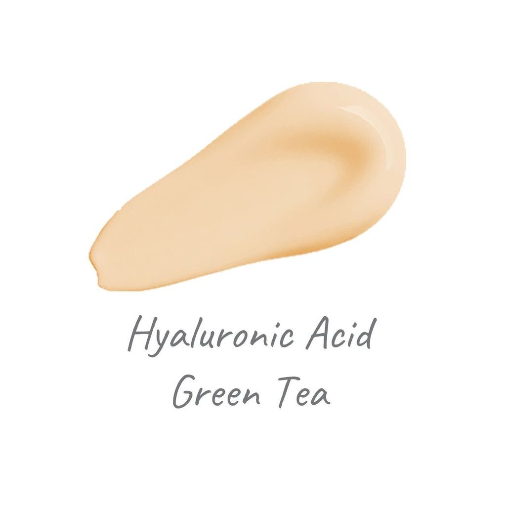 Hydrating Eye Cream Product