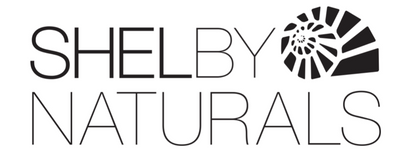 Shelby Naturals