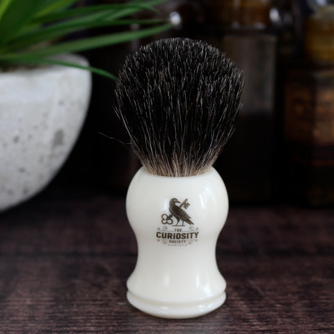 Shaving Brush No. 2006 20.00