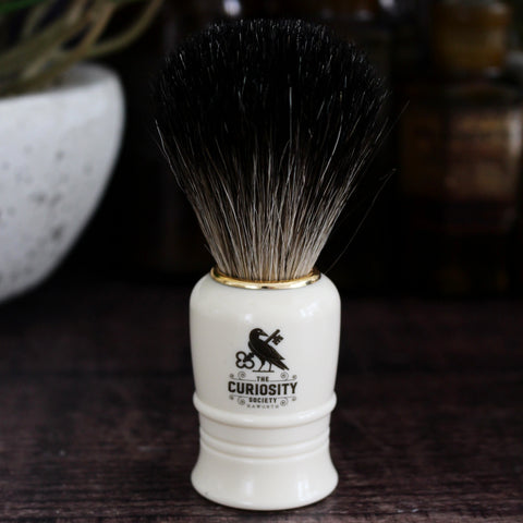 Shaving Brush No. 1020 29.00