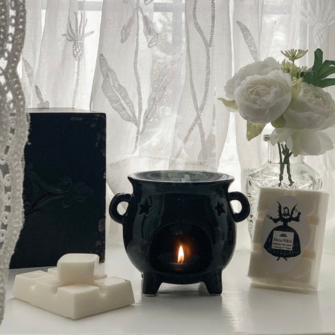 Moon Witch Wax Melts