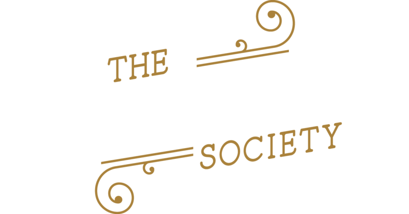 The Curiosity Society