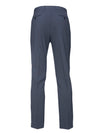 Downing Pant - Blue Grey